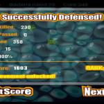 Cell Defense 5