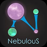 Nebulous Game – Free Online PC Version!
