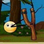 AngryMoji
