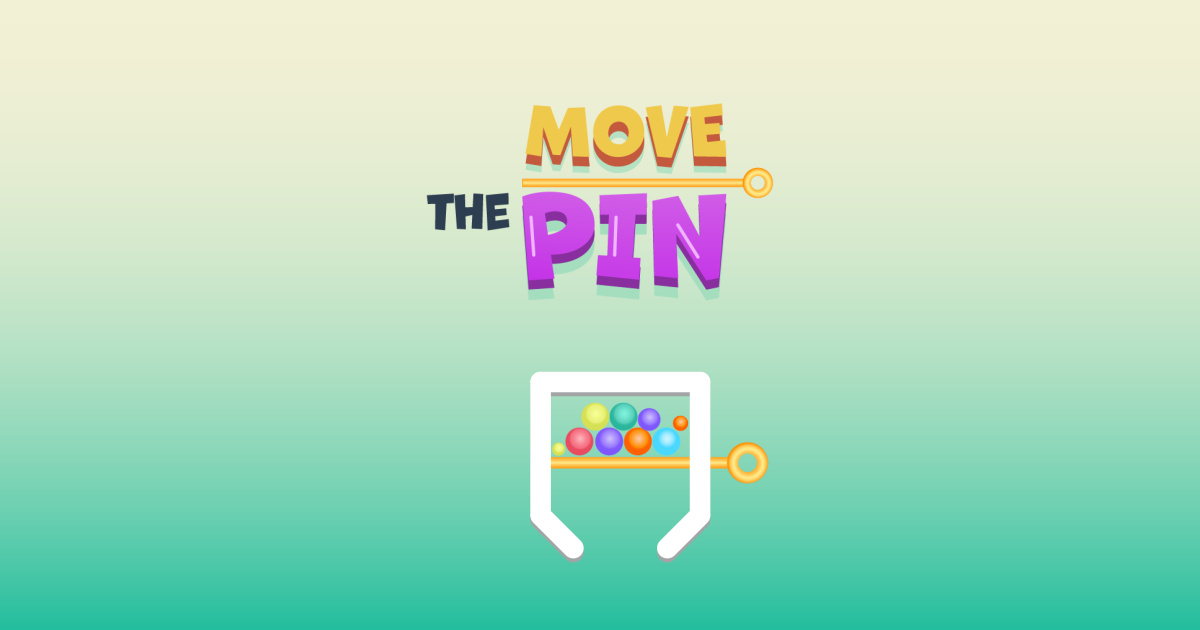 Image Move The Pin