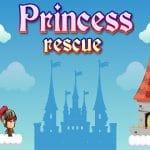 Princess rescue