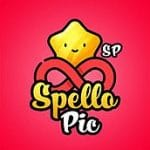 Spell-o-Pic