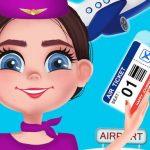Airport Manager Adventures – Airport Simulator
