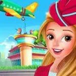 Airport Manager Flight Simulator