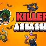 Assassin Killer