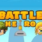 Battle Hero