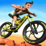 Bike Race Free – Motorcycle Racing Games online