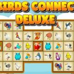 Birds Connect Deluxe
