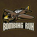 Bombing Run