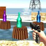 Bottle Shooter