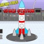 Break Free Space Station