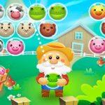 Bubble Farm
