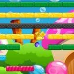Candy Brick