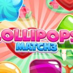 Candy Match 3 fun