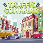 Car Traffic Command