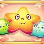 Cartoon Candy – Match