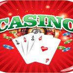 casino Royal memory card