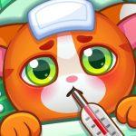 Cat Doctor Simulator