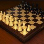 Chess online Chesscom Play Board