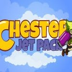 Chester JetPack