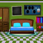 Chic House Escape