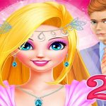 cinderella prince charming 2
