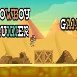 CowBoy Runs