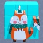 Cube ShapeUp!