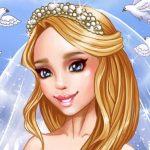 Cute Cinderella Prince Charming