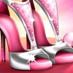 Design my Shoes