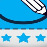 Draw Here: Logic Puzzles