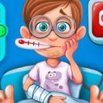 Dream Hospital Doctor