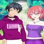 Dress UP Anime Couples