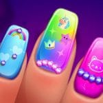 Fashion Nail Spa Salon