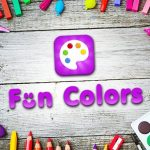 Fun Colors
