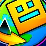 Geometry Dash World – GEO DASH