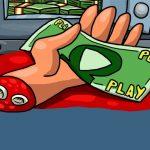 Handless Millionaire 3