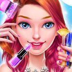 High School Date Makeup Artist – Salon Girl Games