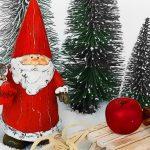 Ho Ho Ho! Merry Christmas!!!