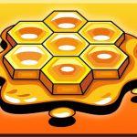 Honey Hexa Puzzle