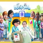 Hospital Game – New Surgery Doctor Simulator