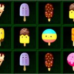 Ice Cream Puzzles