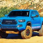 Japanese 4×4 Offroad