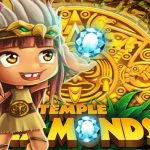 Jewels Jungle Adventure