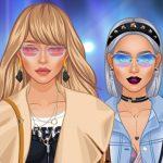 Kawaii High School Fashion 2021