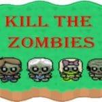 Kill the Zombies 1