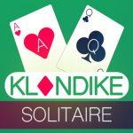 Klondike Solitaire TLG