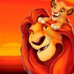 Lion King Match3