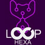 Loop Hexa