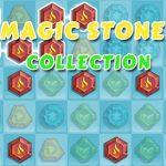 Magic Stones Collection